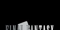 Ephemeral Phantom (2-004)