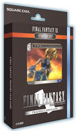 Final Fantasy IX Starter Set