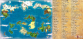 Gaia-discovery-worldmap.png
