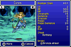 File:Siren stats.png