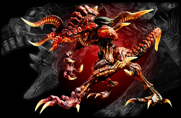 File:Ifrit3.png