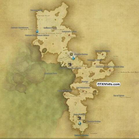 File:Northernthanalan.jpg