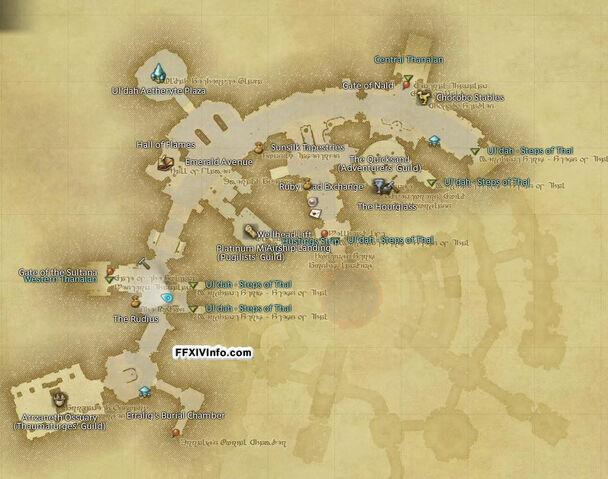 File:Uldah-steps-of-nald.jpg