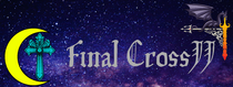 Final Cross 2