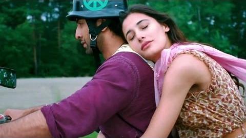 """""""Tum Ho Rockstar Full Song"""" Ranbir Kapoor Nargis Fakhri"""