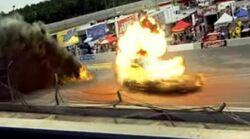 SpeedwayAccident