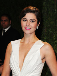 Mary+Elizabeth+Winstead+2013+Vanity+Fair+Oscar+Try91JYaGAdx