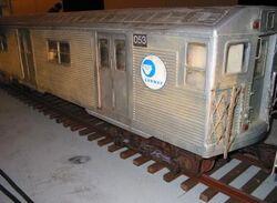Subway-364x267