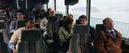 Bus in FD5