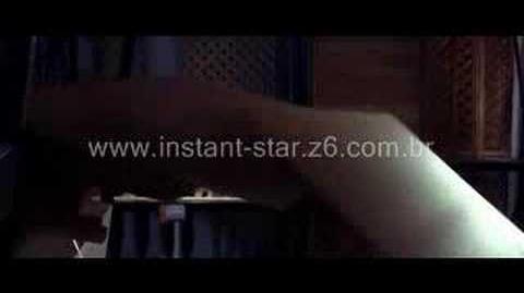 Alexz Johnson - Erin's death in Final Destination 3