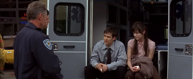 File:In the ambulance.PNG