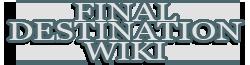 Пункт Назначения Вики