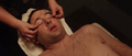 Isaac while being massage.png