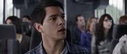 Sam in the bus 5