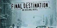Final Destination: Death of the Senses