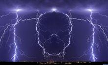 Lightning storm 4afc7edc728a9 hires