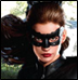 File:CatwomanIcon.png