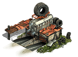 File:Factory 4.png