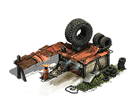 File:Factory 3.png