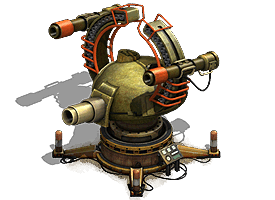 File:X1cannon 3.png