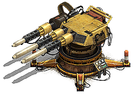 File:Gunturret 4.png
