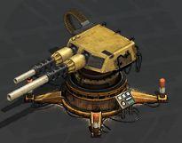 File:Gun turret final eden.jpg