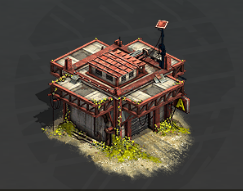 File:Armory.png