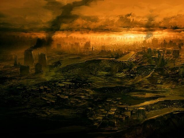 File:World-After-the-Apocalypse-09.jpg