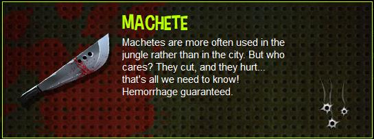 File:Machete.png