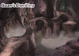 Quan'sDwellingCave1.png