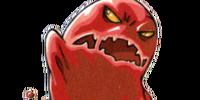 Red Flan (Revenant Wings)