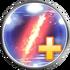 FFRK Highwind FFXIII Icon