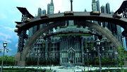 Rubrum Peristylium Suzaku Magic Academy Final Fantasy Type 0.jpg