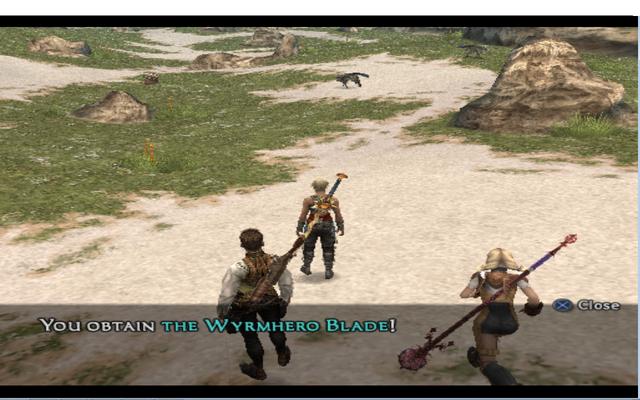 File:Wyrmhero blade treasure.png