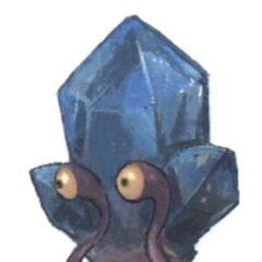 Coblyn Minion.
