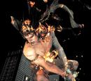 Eos (Final Fantasy XV)