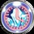 FFRK Frozen Snow Icon
