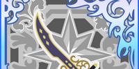 Dragon Slayer (weapon)