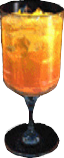 File:Tequila Sunrise FF7.png