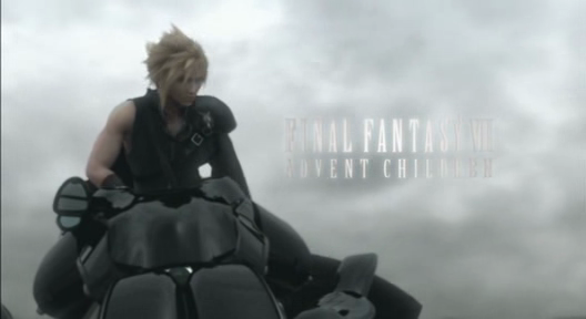 File:Cloud the Legacy.png