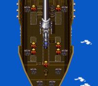 Fișier:Final Fantasy IV JAP Airship.png