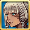 Y'shtola Icon Easy