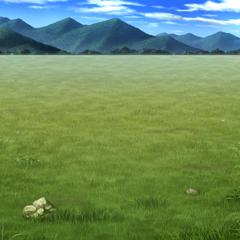 Battle background (World of Balance) (iOS/Android/PC).