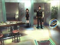 SeeD Uniforms 2.jpg