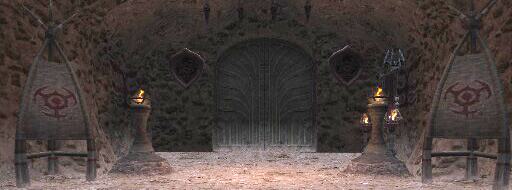 File:Castle-Oztroja-Wartime.jpg