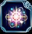 FFBE White Magic Icon 4