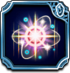 FFBE White Magic Icon 4