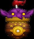 Theatrhythm Magic Pot
