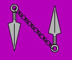 File:Knifechucks.jpg