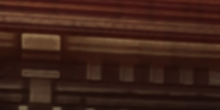 Final Fantasy XII/Allusions